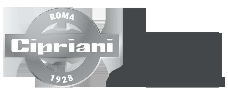 Cipriani Gruppi Elettrogeni – Voltika Srl