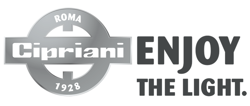 Cipriani Energy – Voltika Srl
